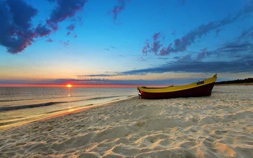 Haal meer uit je vakantie! Maak van je fijnste vakantie ervaring een krachtig anker en een powertool.