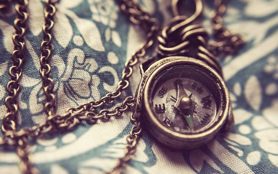 Jouw kernwaarden, een waardevol kompas. Deel 1